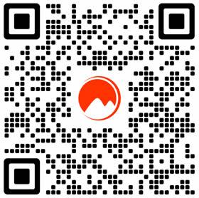 wei信sao描以下二维码,或点击此处帮您开tong各种wei信xing情!